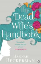 The Dead Wife's Handbook (ebook)