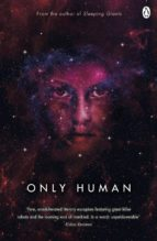 Only Human (ebook)