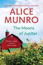 The Moons of Jupiter (ebook)