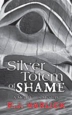 Silver Totem of Shame (ebook)