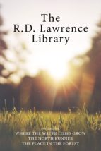 The R.D. Lawrence Library (ebook)