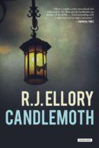 Candlemoth (ebook)