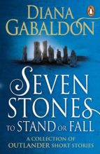 Seven Stones to Stand or Fall (ebook)