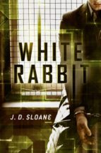 White Rabbit (ebook)