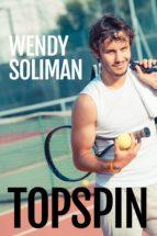 Topspin (ebook)
