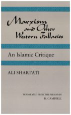 Marxism and Other Western Fallacies (ebook)