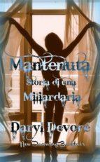Mantenuta (ebook)