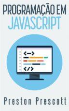 Programação Em Javascript (ebook)