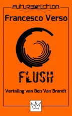 Flush (ebook)