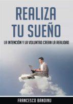 Realiza Tu Sueño (ebook)