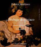 Un Brebaje Dionisiaco (ebook)