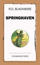 Springhaven (ebook)