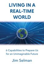 LIVING IN A REAL-TIME WORLD