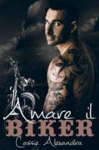 Amare Il Biker (ebook)