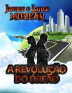 A Revolução Do Órfão (ebook)