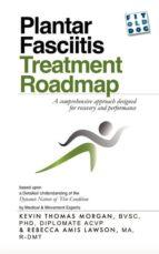 Plantar Fasciitis Treatment Roadmap (ebook)