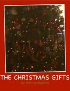 The Christmas Gifts (ebook)