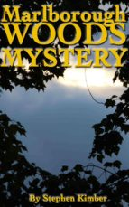 Marlborough Woods Mystery (ebook)