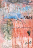 Limen (ebook)
