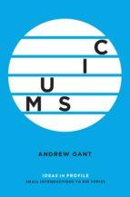 Music: Ideas in Profile (ebook)