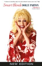 Smart Blonde: The Life of Dolly Parton (ebook)