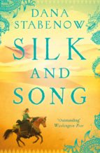 Silk and Song (ebook)
