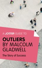 A Joosr Guide to... Outliers (ebook)