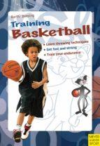 Training Basketball (ebook)