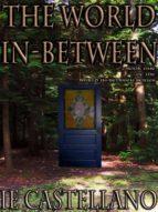 The World In-between (ebook)