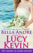 Für immer in Liebe vereint (Liebesgeschichten von Walker Island 5) (ebook)