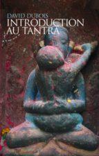 Introduction au tantra (ebook)