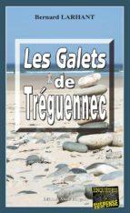Les Galets de Tréguennec (ebook)