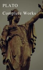 Plato: The Complete Works (ebook)