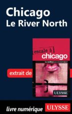 CHICAGO : LE RIVER NORTH
