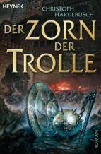 Der Zorn der Trolle (ebook)