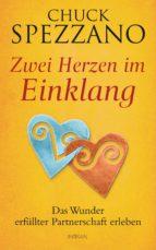Zwei Herzen im Einklang (ebook)