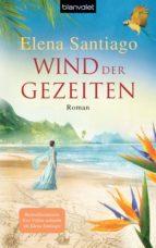 Wind der Gezeiten (ebook)