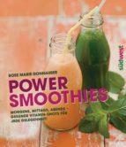 Power-Smoothies (ebook)