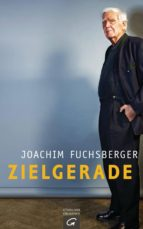 Zielgerade (ebook)