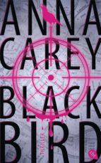 Blackbird (ebook)
