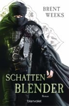 Schattenblender (ebook)