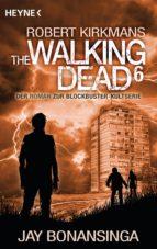 The Walking Dead 6 (ebook)