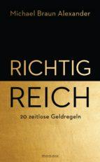 RICHTIG REICH