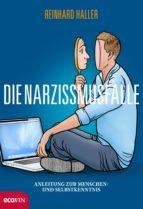 Die Narzissmusfalle (ebook)