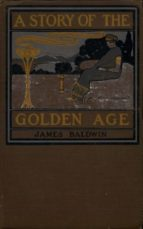 A Story of the Golden Age (ebook)