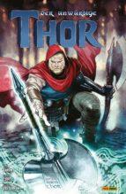 Der unwürdige Thor (ebook)