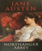 Northanger Abbey (ebook)