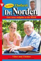 Dr. Norden 1114 – Arztroman (ebook)
