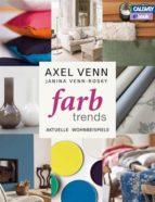Farbtrends (ebook)