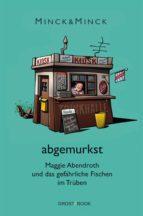 abgemurkst (ebook)
